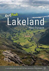 Rock Trails Lakeland: A Hillwalker's Guide to the Geology and Scenery by Paul Gannon (Paperback, 2009)
