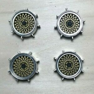 1-18-SCALE-ORIGINAL-GREENLIGHT-PONTIAC-TRANS-AM-RIMS
