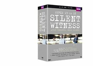 Silent-Witness-Collection-Series-13-14-15-16-17-18