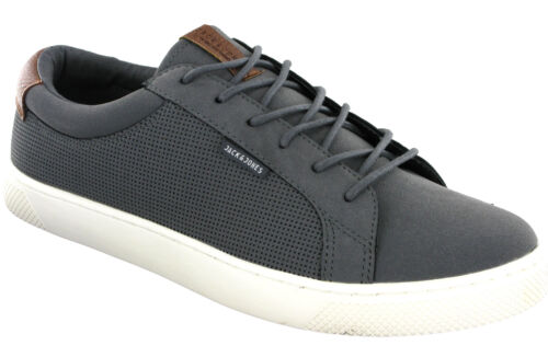 Uomo Sable amp; Jack Sneakers Jones Da wPU8wR7