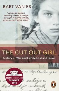 The-Cut-Out-Girl-A-Story-of-War-and-Family-Lost-and-Found-by-Bart-van-Es