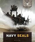 U.S. Special Forces: Navy Seals by Jim Whiting (Paperback / softback, 2015)