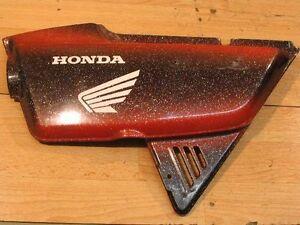Honda-CB-750-CB750-RC01-1979-1981-Seitendeckel-links