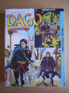 fumetto-DAGO-RACCOLTA-ANNO-XIV-NUMERO-2