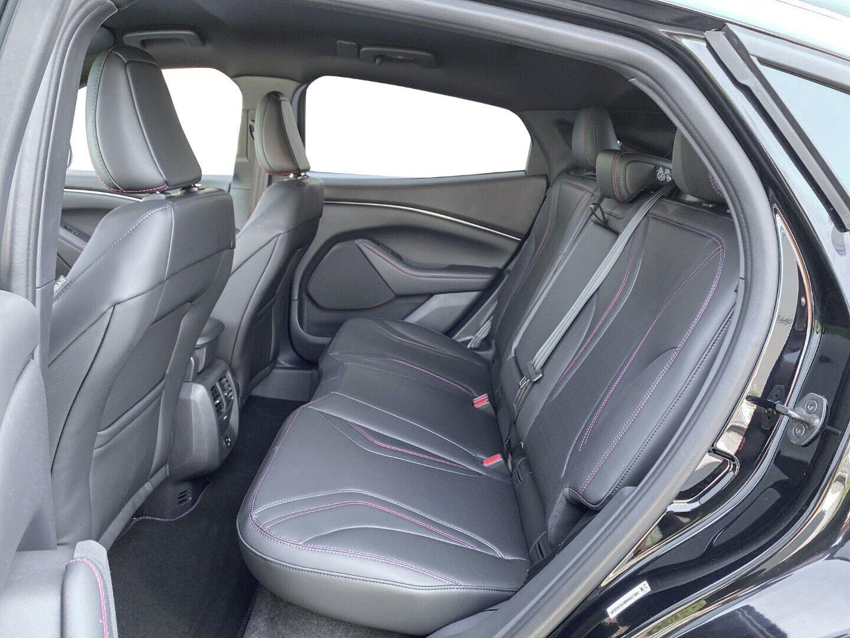 Ford Mustang Mach-E  Extended Range AWD - billede 10