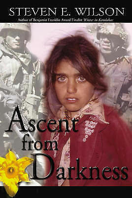 1 of 1 - NEW Ascent from Darkness by Steven E. Wilson
