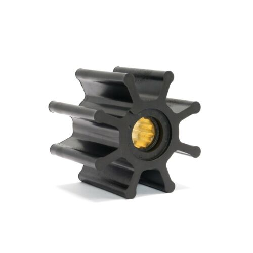 Volvo Penta Outboard Water Pump Impeller Replacement 875593-6 Boat Motor Parts