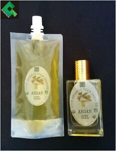 100-ORGANIC-MOROCCAN-ARGAN-OIL-100ml-LOWEST-PRICE-NO-ADDITIVES-FREE-SHIPPING