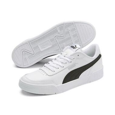 PUMA Caracal Men's Sneakers