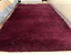 Shaggy-Area-Fluffy-Rugs-Anti-Skid-Rug-Dining-Room-Home-Bedroom-Carpet-Floor-Mat thumbnail 2
