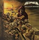 Walls of Jericho 5050749411778 by Helloween CD