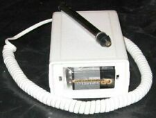 Neotest Adp Pulp Tester Used Battery Cover Missing Works Good