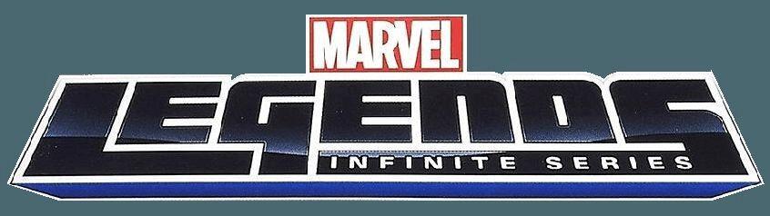 MARVEL MARVEL MARVEL LEGENDS Infinite Series_Guardians of the Galaxy__Marvel's NOVA 6   figure 6a8eed