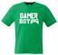 miniature 10 - GAMER BOY Kids Gamer T-Shirt Boys Gaming Tee Top