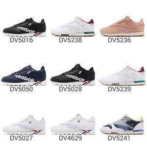 81ae98b7fd9 Image is loading Reebok-Classic-Leather-Altered-LTHR-Men-Women-Vintage-