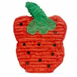 STRAWBERRY-PINATA-BIRTHDAY-OR-PARTY-GAME-DECORATION