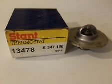 Stant Thermostat 180 Degree 13478