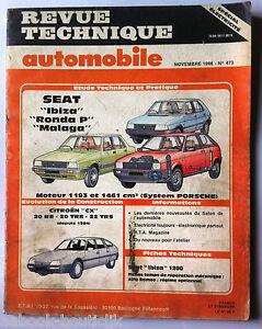 Auto: tijdschriften en boekjes RTA Diesel du 12/1988; FORD CARGO/ NIssan SD 22/ Renault MIDR 063540 Overig
