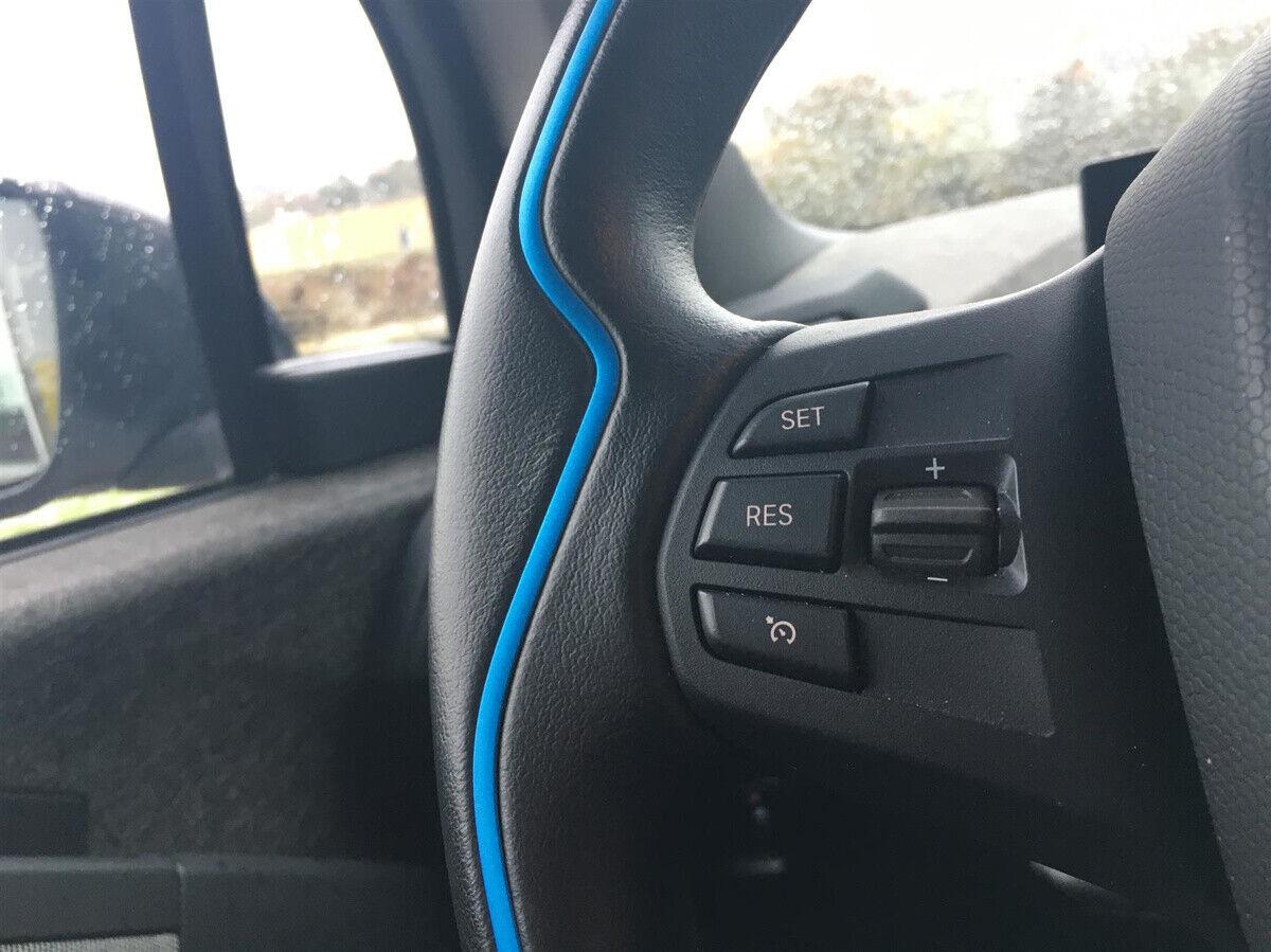 BMW i3  aut. - billede 13