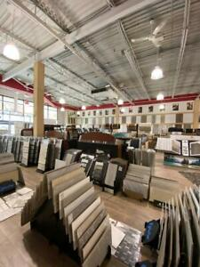 Idepot Flooring**** Huge Showroom Sale ****** 416-750-4440 Oshawa / Durham Region Toronto (GTA) Preview