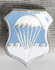 Rare 1956-1963 US Air Force Parachutist Qualification Badge