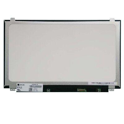 """15.6/"""" Lcd Screen for Dell Latitude 3550 E5550 E6540 Laptops 1920x1080 FHD"""