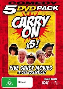 Carry-On-5-DVD-Pack