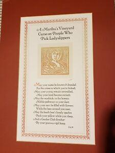 Martha-039-s-Vineyard-Curse-on-People-Who-Pick-Ladyslippers-Woodblock-Print-ma-mass