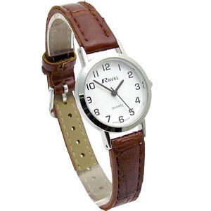 Ravel-Ladies-Super-Clear-Easy-Read-Quartz-Watch-White-Face-R0102-12-2A
