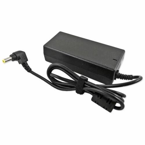 19V 65W LED AC Adapter For Asus MX279H VX239H VX279H MX239H LCD Monitor