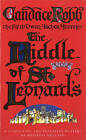 The Riddle of St. Leonards: An Owen Archer Mystery by Candace Robb (Paperback, 2000)