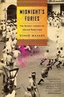 Midnight's Furies: The Deadly Legacy of India's Partition by Nisid Hajari (Paperback / softback, 2016)
