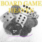 boardgameheaven