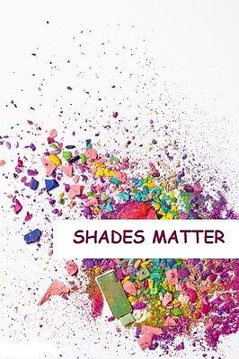 shadesmatter