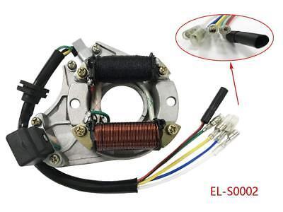 Air/& Fuel Filter 110cc 125cc ATV Gokart TAOTAO COOLSTER BAJA PZ20 Carburetor