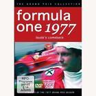 Formula one 1977 Laudas Comeback von Various Artists (2011)