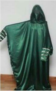 burqa khimar veil jilbab Abaya kaftan mask niqab Islam covering buy 3 get 1 free