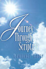 A Journey Through Scripture by Lawrence Casey (Paperback / softback, 2006)