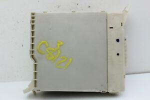 image is loading 10-11-lexus-is250-is350-82730-53580-fusebox-
