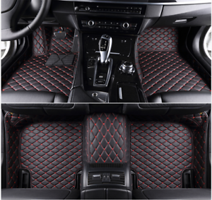 Soft indoor car cover cubierta de coche para bmw 6er f06 Gran Coupe