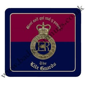 The-Life-Guards-Personalised-Mouse-Mat