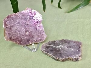Lepidolite-Mica-Mineral-Specimen-Purple-Lithium-Lepidolite-Window-Crystal-Reiki