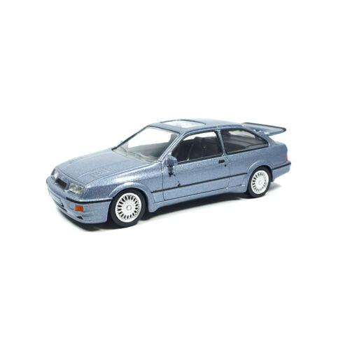 NOREV 430200 Ford Sierra RS Cosworth Bleu clair-youngtimers échelle 1:43 Nouveau °