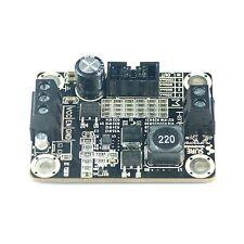 300-3000mA Buck Regulator LED Driver for 1-100W High Power LED