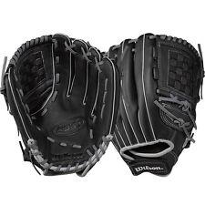 "Wilson A360 Baseball Glove 12.5"" Right Handed Throw"