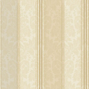 York-Wide-Clarence-Stripe-Wallpaper-256344-per-Double-Roll