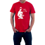 Bogart-T-shirt-Here-039-s-Looking-at-you-Kid-Always-Have-Paris-Casablanca-movie thumbnail 8