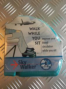 Sky-Walker-Orthopaedischer-Venentrainer-Fusswippe-gegen-Reise-Thrombose-der-Hit