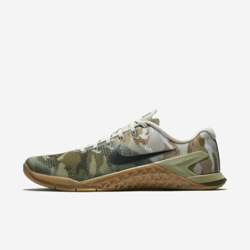 4 Metcon Ah7453 Sz Olivegum Brown Spedizione Nike 14 300 Medium Uomo gratuitaeac5d28c1f1511d513db14f24eb56870 7 iPZkuOX