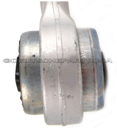 FRONT RIGHT UPPER CONTROL ARM BALL JOINT 31126774832 for BMW E65 E66 745i 750i